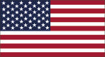 Us_flag.jpg (6543 bytes)